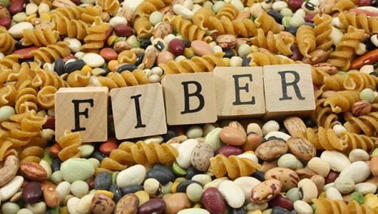 high-fiber-food