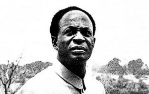 kwame-Nkrumah-C101 Land