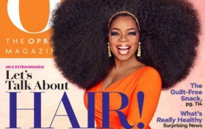 oprah hair-c101 land