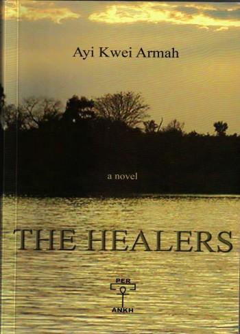 the-healers-Armah-C101
